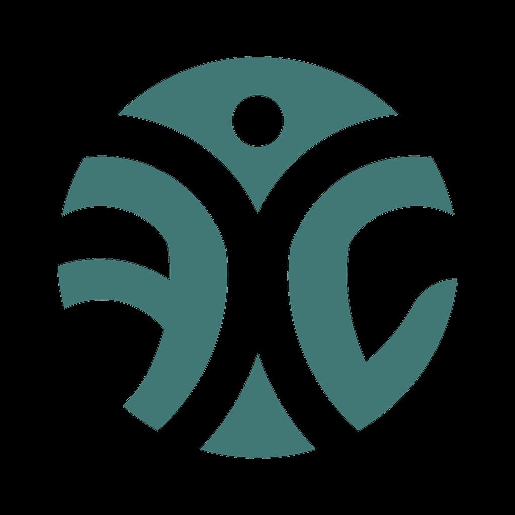Logo der Fahrschule Chris aus Meckesheim (ohne Schriftzug)